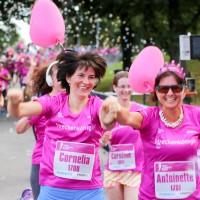 03-10-2016_Muenchen_Craft-Womens-Run_Runners_WomensHealth_Poeppel_1209