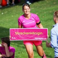 03-10-2016_Muenchen_Craft-Womens-Run_Runners_WomensHealth_Poeppel_1217