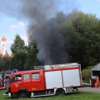06-09-2016_Unterallgaeu_Heimertingen_Brand_Huette_Feuerwehr_Poeppel_0001