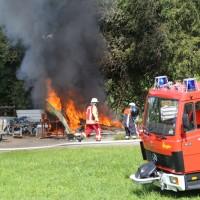 06-09-2016_Unterallgaeu_Heimertingen_Brand_Huette_Feuerwehr_Poeppel_0004