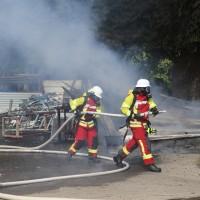 06-09-2016_Unterallgaeu_Heimertingen_Brand_Huette_Feuerwehr_Poeppel_0017