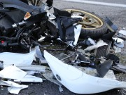 08-09-2016_B32_Rotheidlen_Gruenkraut_Unfall_Pkw_Lkw-Motorrad_Polizei_Poeppel_0016