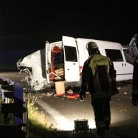 08-09-2016_BY_A96-Memmingen_Transporter_Stauende_Feuerwehr_Poeppel_0101
