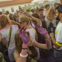 10-09-2016_Farbgefuehle_Memmingen_Memmingerberg_Terminal23_Holi_FarbenPoeppel_1321