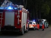 11-09-2016;Unterallgaeu_Woringen_Unfall_motorrad_Feuerwehr_Poeppel_0001