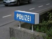 14-09-2016_Lindau_Mutter_Tochter_neun_Toetung_Polizei_Poeppel_0009