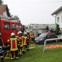 16-09-2016_BY_Unterallgaeu_Legau_Lkw_Unfall_Haus_Feuerwehr_Poeppel_0003