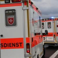 17-09-2016_BY_A7_Illertissen_Altenstadt_Unfall_Aqauplaning_Feuerwehr_Poeppel_0016
