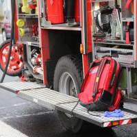 17-09-2016_BY_A7_Illertissen_Altenstadt_Unfall_Aqauplaning_Feuerwehr_Poeppel_0025