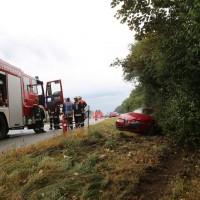 17-09-2016_BY_A7_Illertissen_Altenstadt_Unfall_Aqauplaning_Feuerwehr_Poeppel_0028