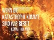 2016-09-07 Feuerwehraktionswochen-Plakat (1)