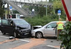 23-09-2016_Memmingen_Bahnhofstrasse_Unfall_Polizei_Poeppel_00003