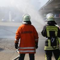 24-09-2016_Biberach_Kirchberg_Brandschutzwoche_Brand-Werkstatt_Feuerwehr_Uebung_Poeppel_0005