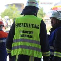 24-09-2016_Biberach_Kirchberg_Brandschutzwoche_Brand-Werkstatt_Feuerwehr_Uebung_Poeppel_0019