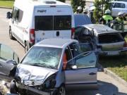 25-09-2016_A96_Burgacker_Pkw-kracht-Parkplatz_Feuerwehr_Poeppel_0012