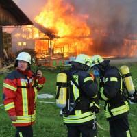 26-09-2016_Oberallgaeu_Altusried-Krugzell_Brand-Buernhof_Feuerwehr_Poeppel_0033