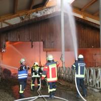 26-09-2016_Oberallgaeu_Altusried-Krugzell_Brand-Buernhof_Feuerwehr_Poeppel_0041