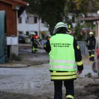 26-09-2016_Oberallgaeu_Altusried-Krugzell_Brand-Buernhof_Feuerwehr_Poeppel_0044