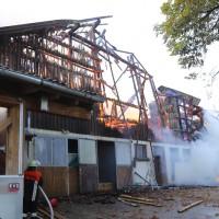 26-09-2016_Oberallgaeu_Altusried-Krugzell_Brand-Buernhof_Feuerwehr_Poeppel_0046