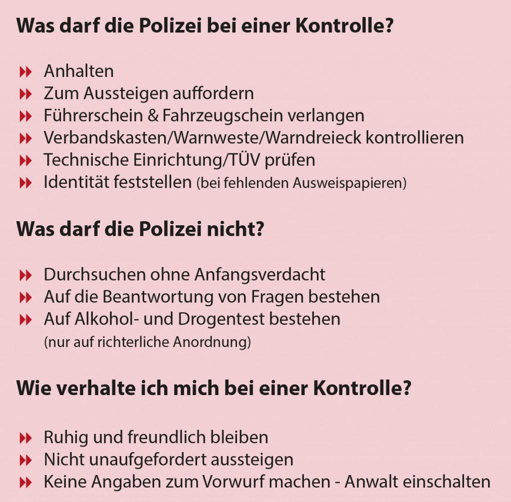 Quelle: Rechtsanwalt Werner Hamm