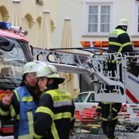 07-10-2016_Memmingen_Hotel_Stadtmitte_Gasgeruch_Raeumung_Feuerwehr_Poeppel_0004