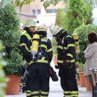 07-10-2016_Memmingen_Hotel_Stadtmitte_Gasgeruch_Raeumung_Feuerwehr_Poeppel_0007