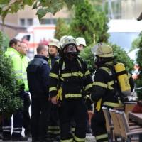 07-10-2016_Memmingen_Hotel_Stadtmitte_Gasgeruch_Raeumung_Feuerwehr_Poeppel_0010