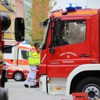 07-10-2016_Memmingen_Hotel_Stadtmitte_Gasgeruch_Raeumung_Feuerwehr_Poeppel_0015