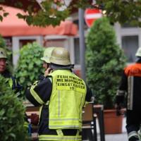 07-10-2016_Memmingen_Hotel_Stadtmitte_Gasgeruch_Raeumung_Feuerwehr_Poeppel_0026