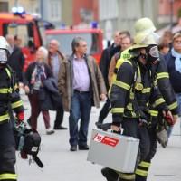 07-10-2016_Memmingen_Hotel_Stadtmitte_Gasgeruch_Raeumung_Feuerwehr_Poeppel_0029