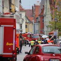 07-10-2016_Memmingen_Hotel_Stadtmitte_Gasgeruch_Raeumung_Feuerwehr_Poeppel_0040