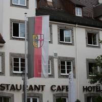 07-10-2016_Memmingen_Hotel_Stadtmitte_Gasgeruch_Raeumung_Feuerwehr_Poeppel_0055