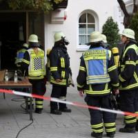 07-10-2016_Memmingen_Hotel_Stadtmitte_Gasgeruch_Raeumung_Feuerwehr_Poeppel_0107