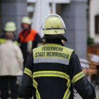 07-10-2016_Memmingen_Hotel_Stadtmitte_Gasgeruch_Raeumung_Feuerwehr_Poeppel_0109