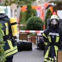 07-10-2016_Memmingen_Hotel_Stadtmitte_Gasgeruch_Raeumung_Feuerwehr_Poeppel_0119