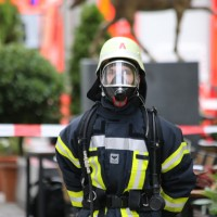 07-10-2016_Memmingen_Hotel_Stadtmitte_Gasgeruch_Raeumung_Feuerwehr_Poeppel_0120