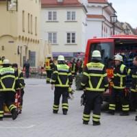 07-10-2016_Memmingen_Hotel_Stadtmitte_Gasgeruch_Raeumung_Feuerwehr_Poeppel_0123