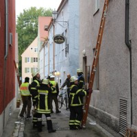 07-10-2016_Memmingen_Hotel_Stadtmitte_Gasgeruch_Raeumung_Feuerwehr_Poeppel_0125