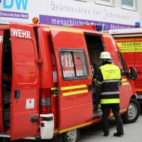07-10-2016_Memmingen_Hotel_Stadtmitte_Gasgeruch_Raeumung_Feuerwehr_Poeppel_0135