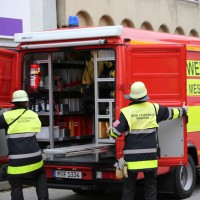 07-10-2016_Memmingen_Hotel_Stadtmitte_Gasgeruch_Raeumung_Feuerwehr_Poeppel_0136
