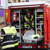 07-10-2016_Memmingen_Hotel_Stadtmitte_Gasgeruch_Raeumung_Feuerwehr_Poeppel_0138