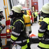 07-10-2016_Memmingen_Hotel_Stadtmitte_Gasgeruch_Raeumung_Feuerwehr_Poeppel_0147