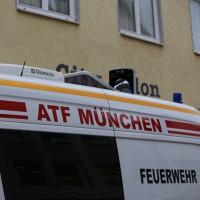 07-10-2016_Memmingen_Hotel_Stadtmitte_Gasgeruch_Raeumung_Feuerwehr_Poeppel_0160
