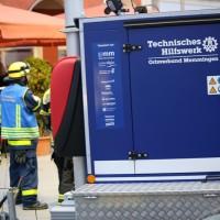 07-10-2016_Memmingen_Hotel_Stadtmitte_Gasgeruch_Raeumung_Feuerwehr_Poeppel_0202