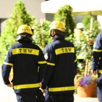 07-10-2016_Memmingen_Hotel_Stadtmitte_Gasgeruch_Raeumung_Feuerwehr_Poeppel_0214