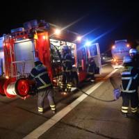 08-10-2016_A96_Memmingen_Aitrach_Unfall_Feuerwehr_Poeppel_0021