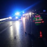 08-10-2016_A96_Memmingen_Aitrach_Unfall_Feuerwehr_Poeppel_0025