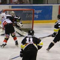 09-10-2016_Memmingen_ECDC_Eishockey_Schonau_Fuchs_0004