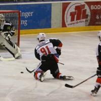 09-10-2016_Memmingen_ECDC_Eishockey_Schonau_Fuchs_0008