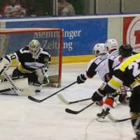 09-10-2016_Memmingen_ECDC_Eishockey_Schonau_Fuchs_0010